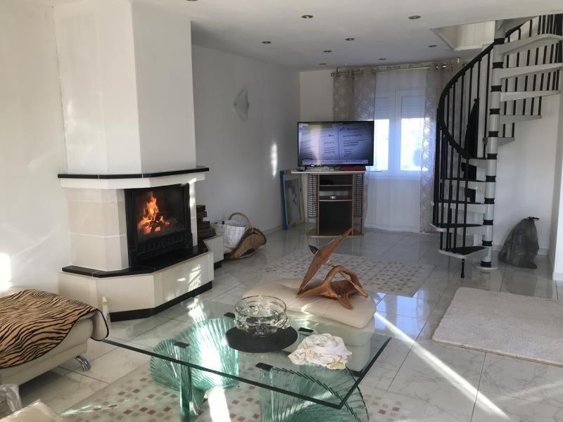 Vente maison / villa Le mesnil vigot 97750€ - Photo 3
