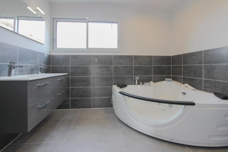 Vente de prestige maison / villa Aix les bains 595000€ - Photo 12