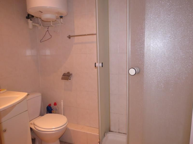 Vente appartement St leu la foret 97000€ - Photo 5