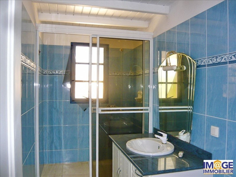 Sale apartment St martin 198000€ - Picture 4