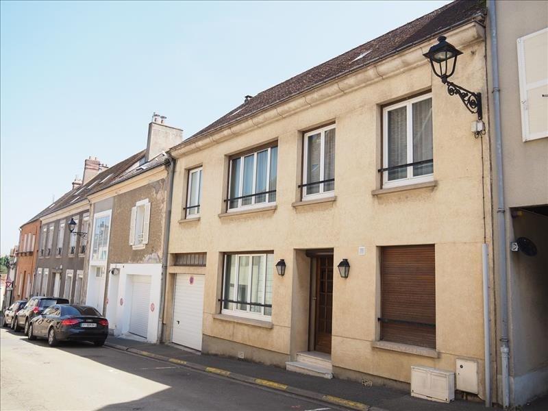 Vente maison / villa Auneau 245000€ - Photo 1