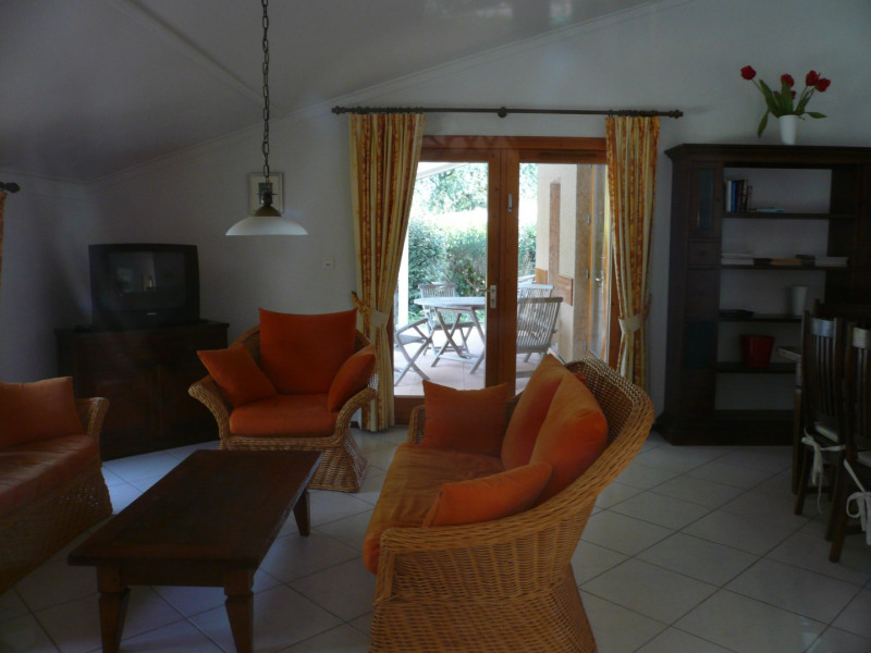 Sale house / villa Samatan 5 km 210 000€ - Picture 7