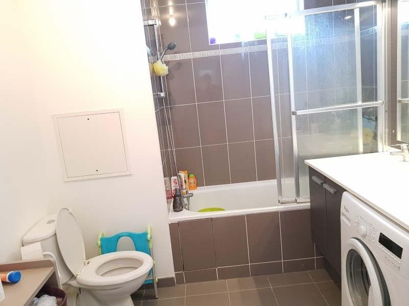 Revenda apartamento Sartrouville 326000€ - Fotografia 5
