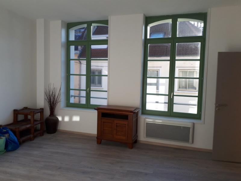Location appartement Saint omer 340€ CC - Photo 2