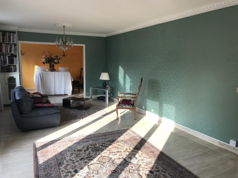 Venta  casa Bretigny sur orge 483000€ - Fotografía 2