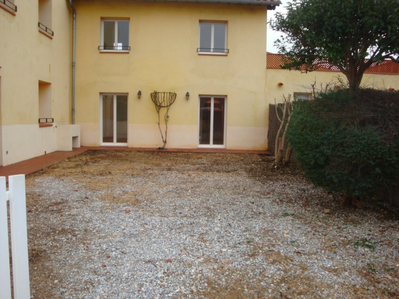 Location appartement Perpignan 850€ CC - Photo 3