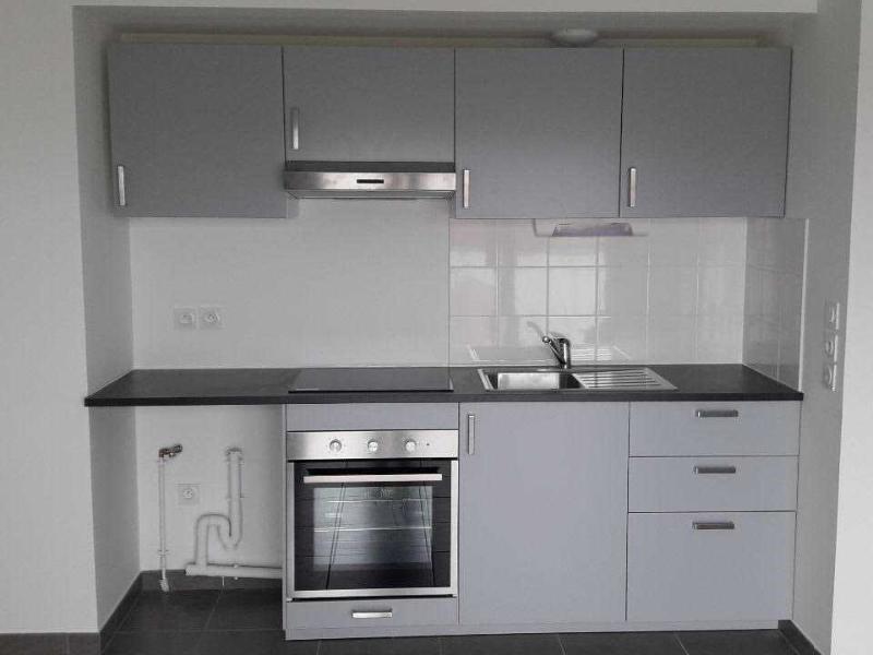 Location appartement Guerande 570€ CC - Photo 2