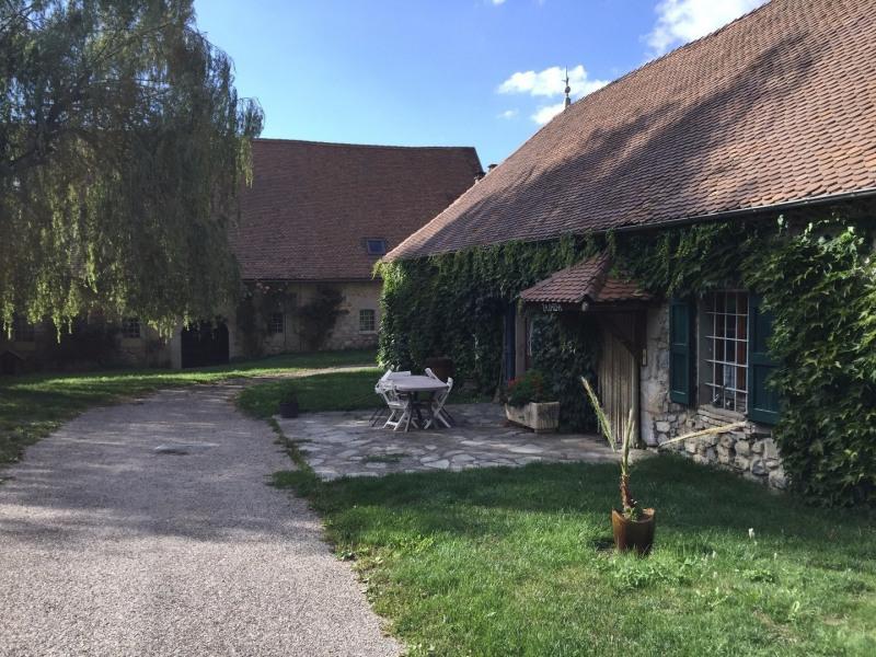 Viager maison / villa Saint-baudille-et-pipet 55000€ - Photo 13