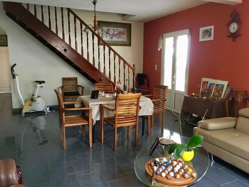 Vente maison / villa St leu 409000€ - Photo 5
