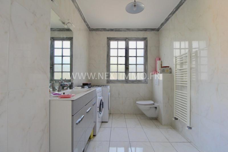 Immobile residenziali di prestigio casa Roquebrune-cap-martin 1480000€ - Fotografia 8