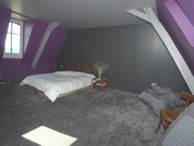Vente maison / villa La coquille 299000€ - Photo 9