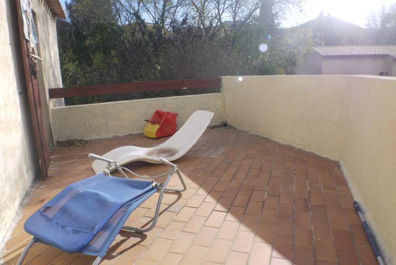 Vente maison / villa Marseille 9ème 640000€ - Photo 5