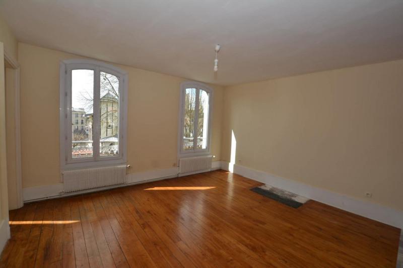 Vente appartement Senlis 315000€ - Photo 7