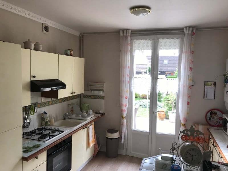 Sale house / villa Colombelles 189000€ - Picture 3