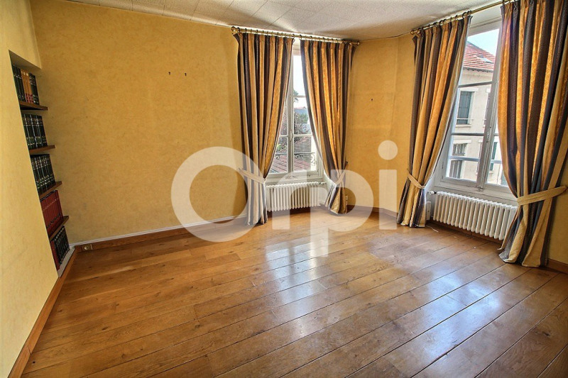 Sale building Meaux 735 000€ - Picture 5