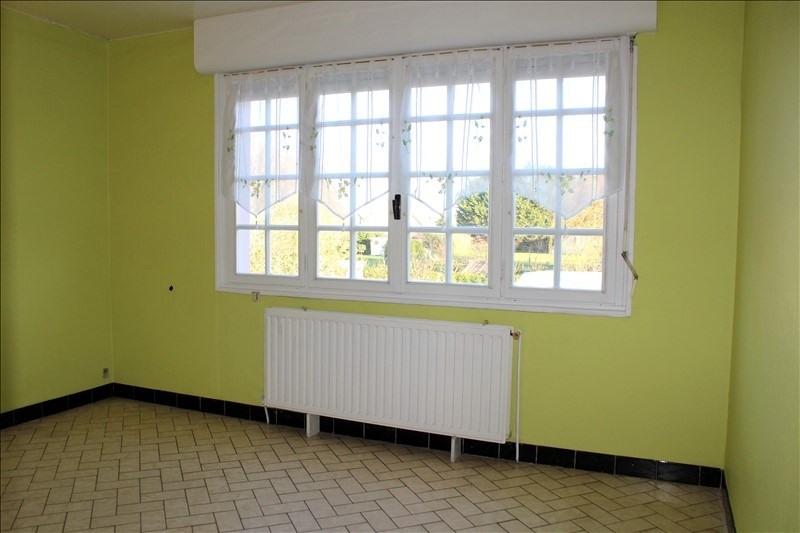 Vente maison / villa Fort mahon plage 171000€ - Photo 4