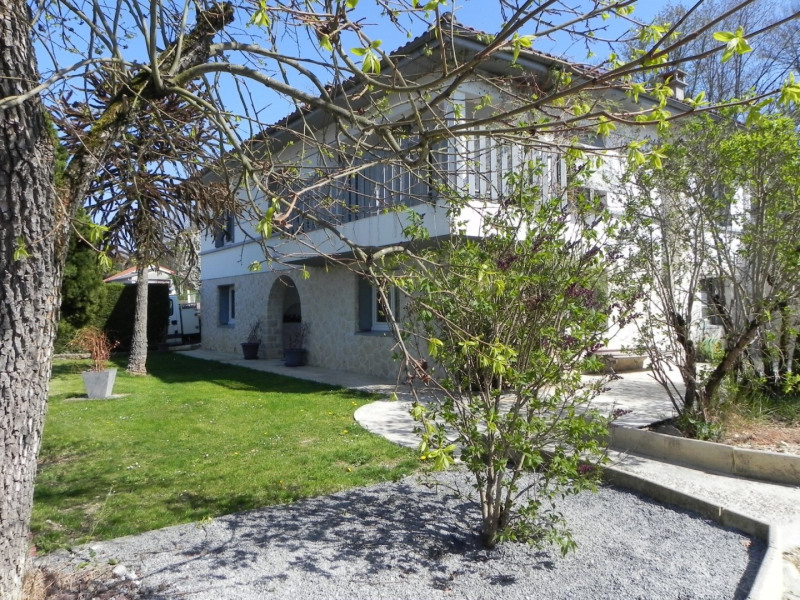 Sale house / villa Agen 265 000€ - Picture 1