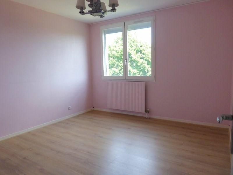 Produit d'investissement appartement Oullins 137000€ - Photo 7