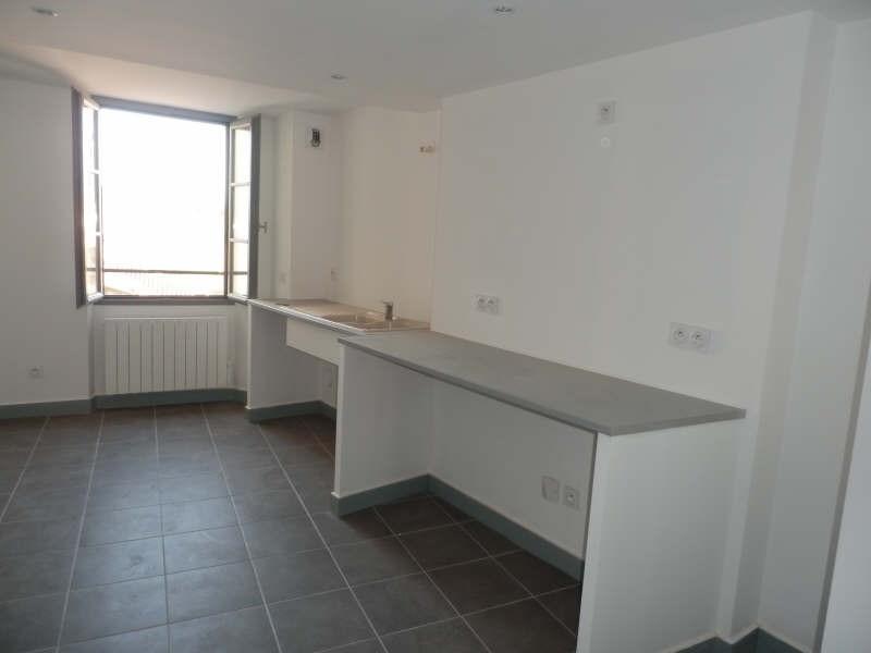 Alquiler  apartamento Toulon 694€ CC - Fotografía 6