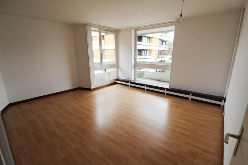 Location appartement Elancourt 783€ CC - Photo 1