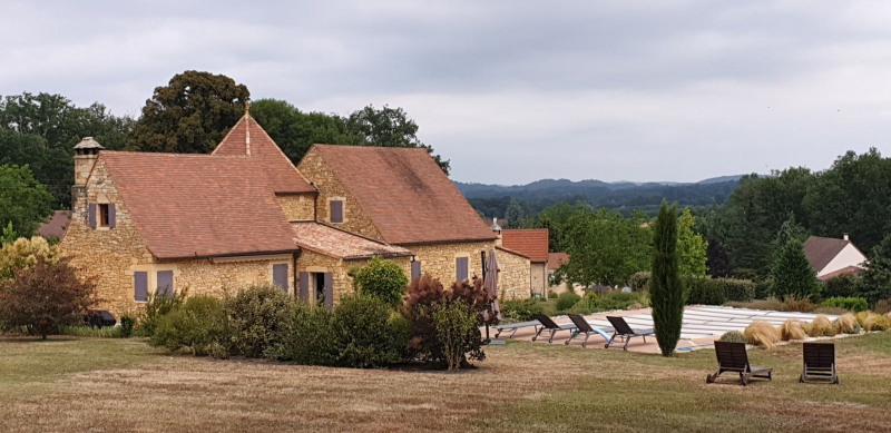 Vente maison / villa Anglars-nozac 499000€ - Photo 15