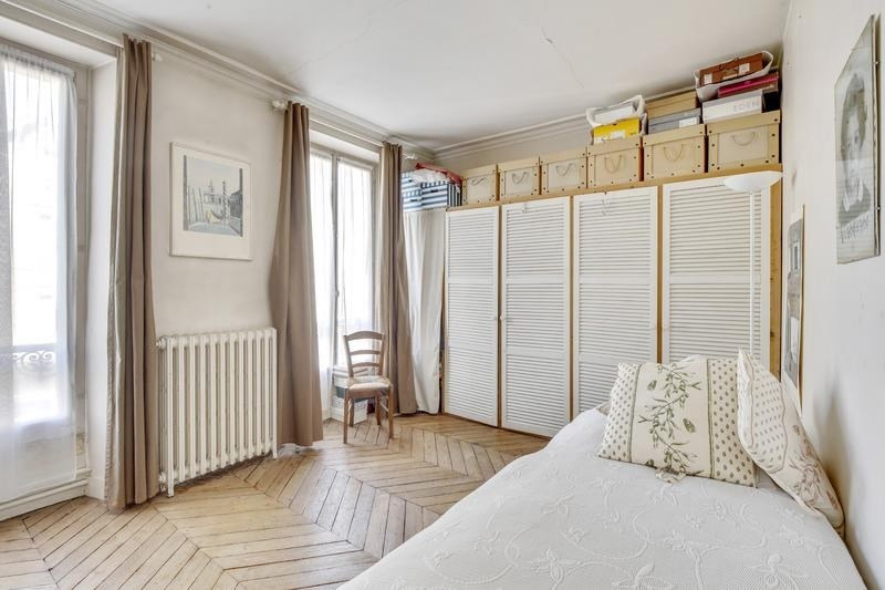 Vente appartement Versailles 1 100 000€ - Photo 7