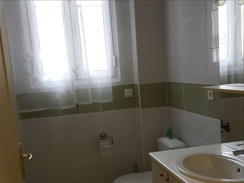 Location appartement Soissons 730€ CC - Photo 6