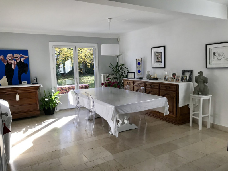 Sale house / villa Verneuil sur seine 845000€ - Picture 3