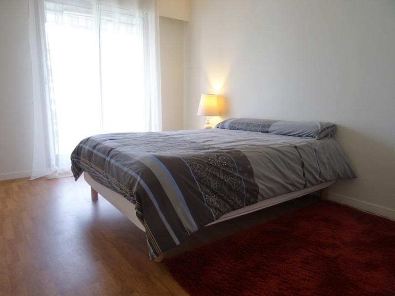Vente appartement Bordeaux 425000€ - Photo 4