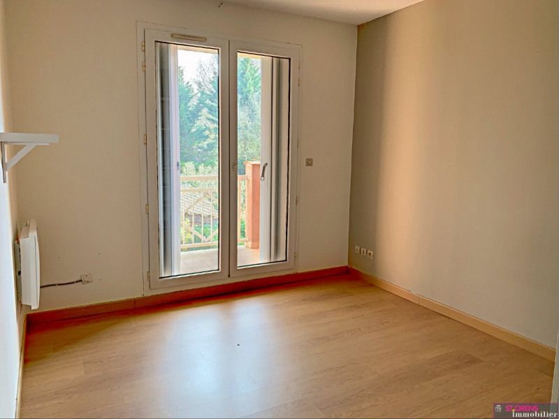 Sale apartment Toulouse 226000€ - Picture 4