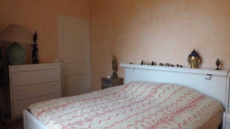 Deluxe sale house / villa Fréjus 956000€ - Picture 7