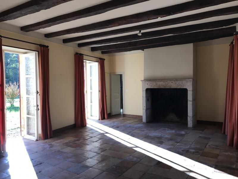 Sale house / villa Siorac en perigord 299000€ - Picture 5