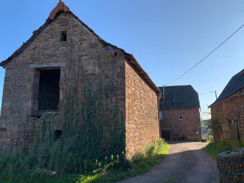 Vente maison / villa Nauviale 34500€ - Photo 5