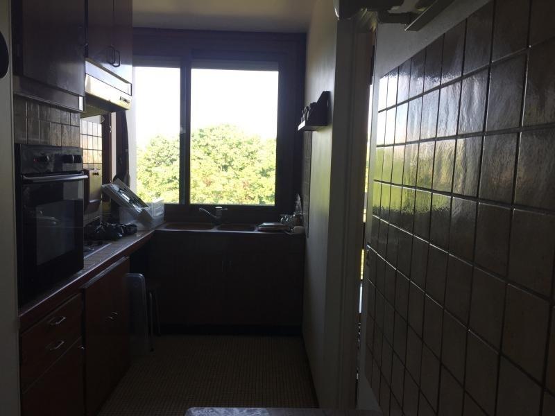 Sale apartment Fontenay-sous-bois 410000€ - Picture 2