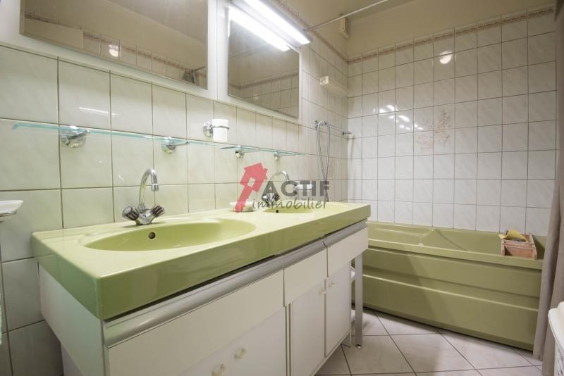 Location maison / villa Evry 450€ CC - Photo 5