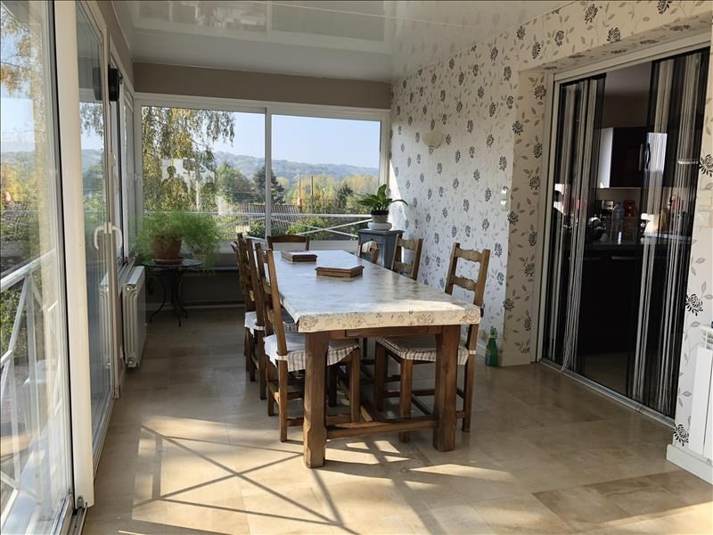 Vente maison / villa Toucy 226 000€ - Photo 2