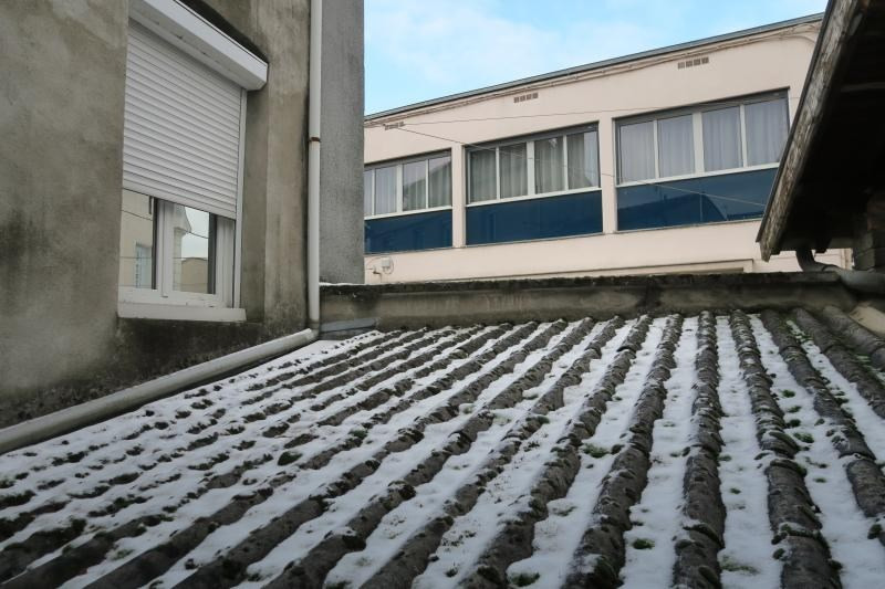 Vente immeuble Andrezieux boutheon 90000€ - Photo 8