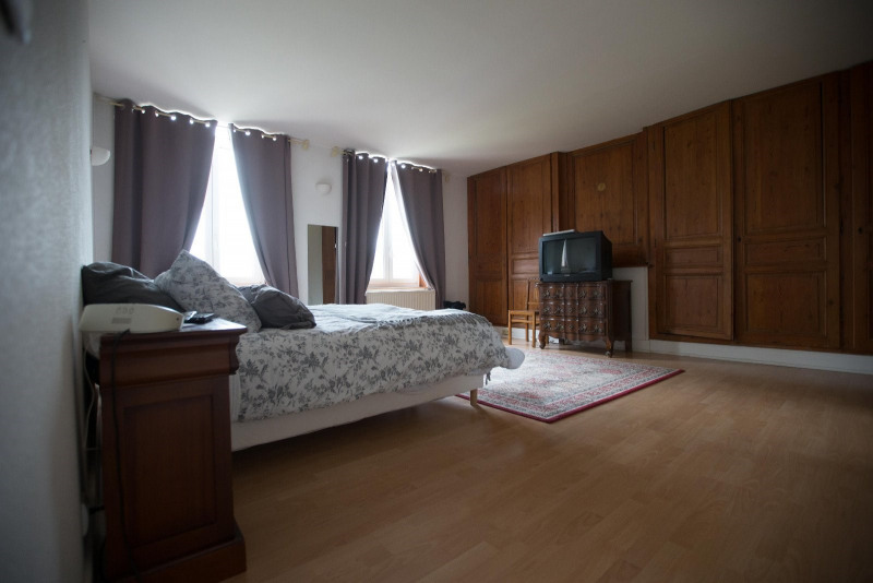 Vente maison / villa Houlle 294000€ - Photo 4