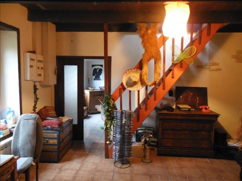 Vente maison / villa Louargat 118000€ - Photo 4