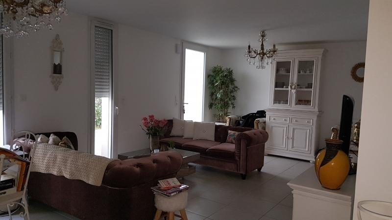 Rental house / villa Laval 720€ +CH - Picture 2