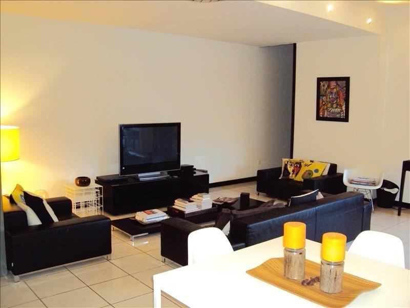 Sale apartment Mulhouse 163000€ - Picture 4