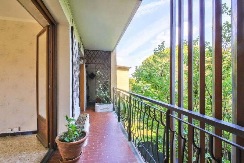 Vente appartement Aix en provence 370000€ - Photo 1
