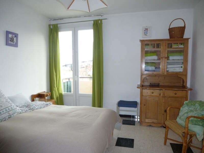 Rental apartment Nimes 790€ CC - Picture 3