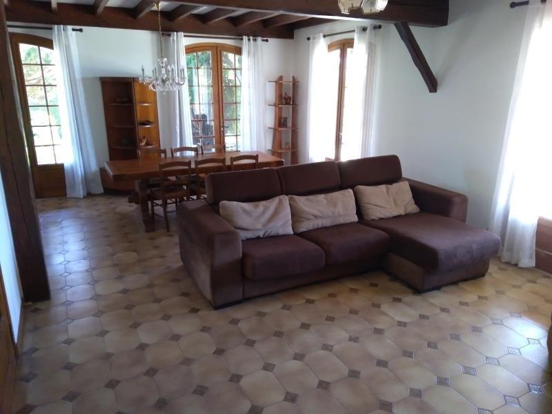 Sale house / villa Finhan 367500€ - Picture 5
