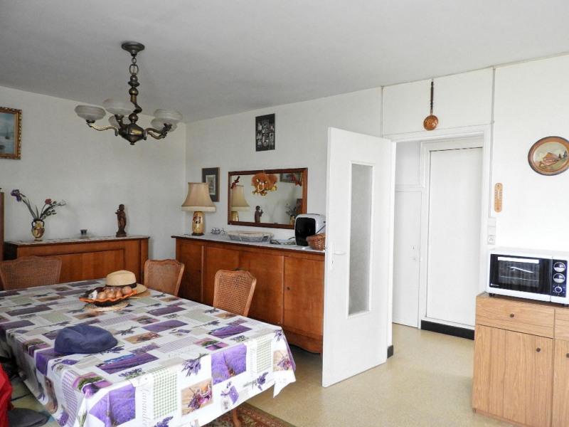 Sale house / villa Royan 376200€ - Picture 14