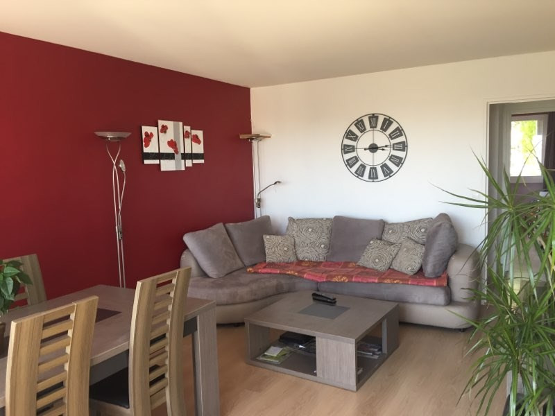 Vente appartement Igny 238 050€ - Photo 2