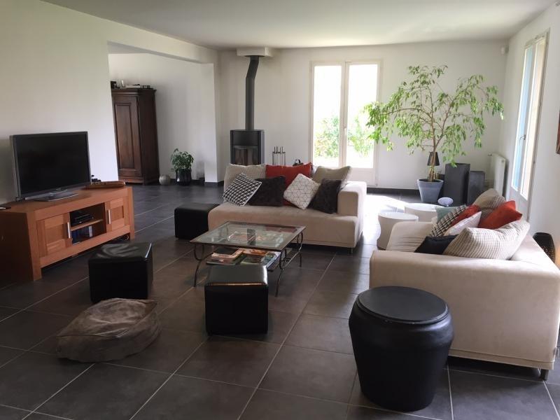 Sale house / villa Fontainebleau 653000€ - Picture 4