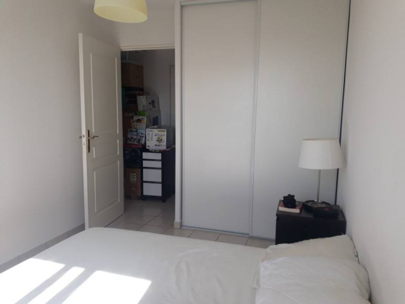 Location appartement Limoges 510€ CC - Photo 7