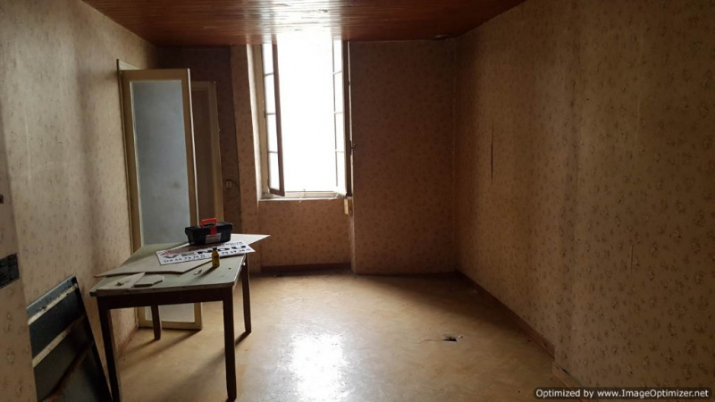 Sale house / villa Castelnaudary 45 000€ - Picture 8