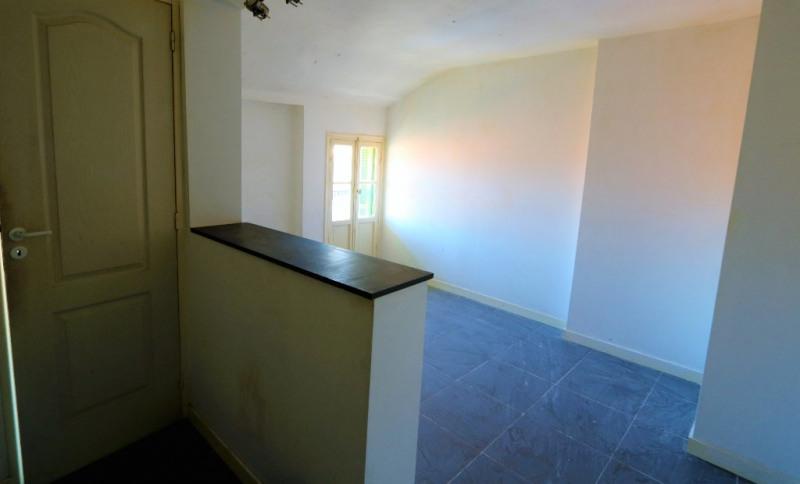 Venta  apartamento Nice 66000€ - Fotografía 3